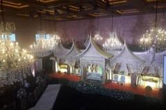 United Grand Hall