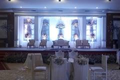 Auditorium PTIK,Jakarta Selatan